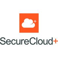 Securecloud+ logo