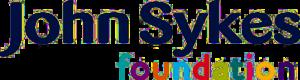 John Sykes Foundation Logo